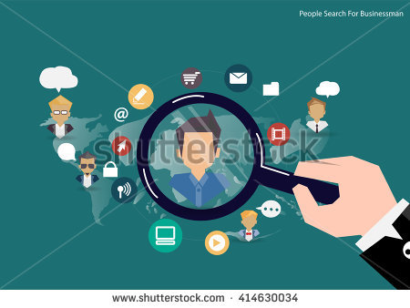 Magnifying clipart with arrow head library Target Stock Images, Royalty-Free Images & Vectors | Shutterstock library