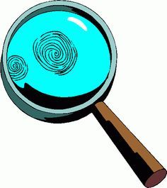 Magnifying clipart with arrow head vector clip art magnifying glasses | Magnifying Glass 03 clipart ... vector
