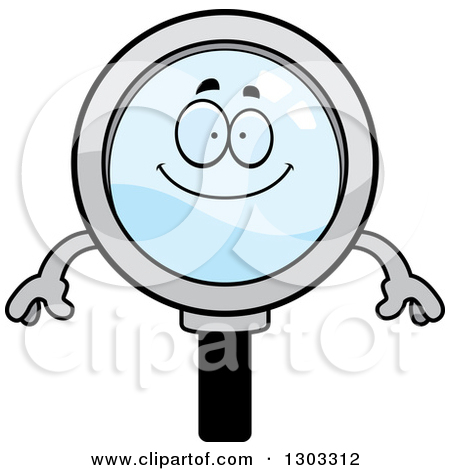 Magnifying clipart with arrow head clipart freeuse library Royalty-Free (RF) Search Clipart, Illustrations, Vector Graphics #1 clipart freeuse library