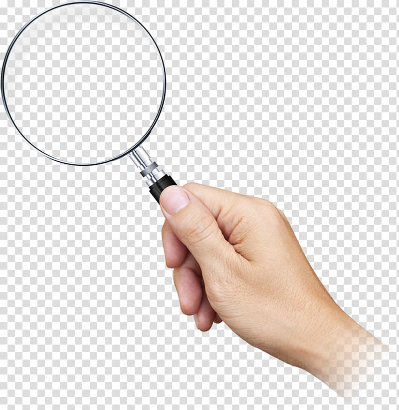 Magnifying glass with hand clipart clip transparent stock Magnifying glass , Magnifying Glass transparent background ... clip transparent stock