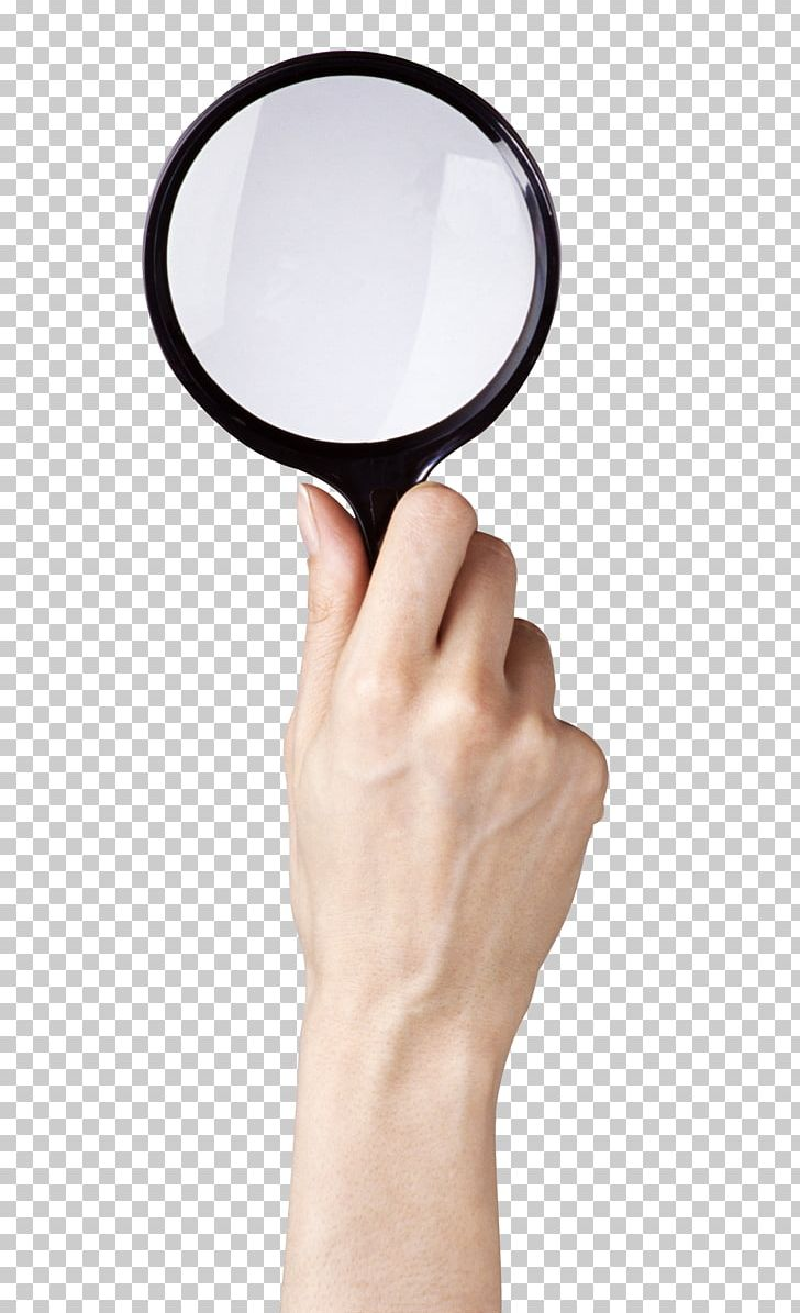 Magnifying glass with hand clipart svg download Magnifying Glass Hand PNG, Clipart, Alpha Channel, Clip Art ... svg download