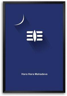 Mahadev tilak clipart vector transparent download 64 Best Shiva Tattoo Design images in 2019 | Shiva tattoo ... vector transparent download