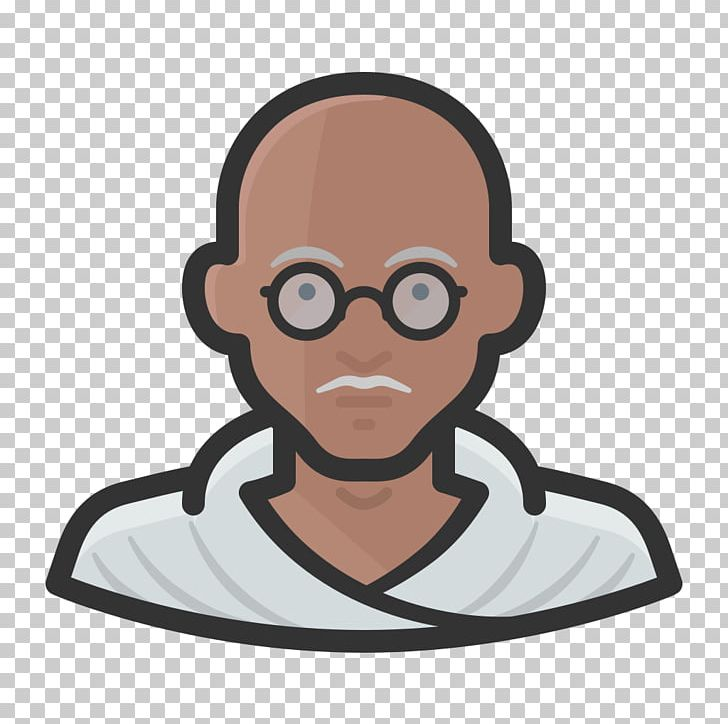 Mahatma gandhi clipart graphic freeuse Mahatma Gandhi PNG, Clipart, Mahatma Gandhi Free PNG Download graphic freeuse