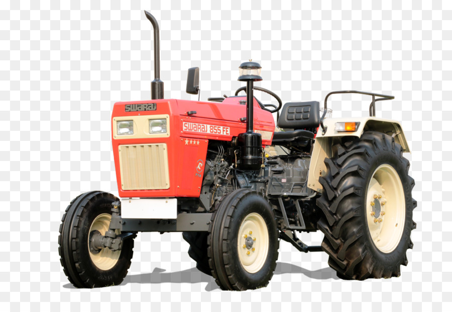 Mahindra tractor clipart library Tractor Tractor png download - 960*655 - Free Transparent ... library