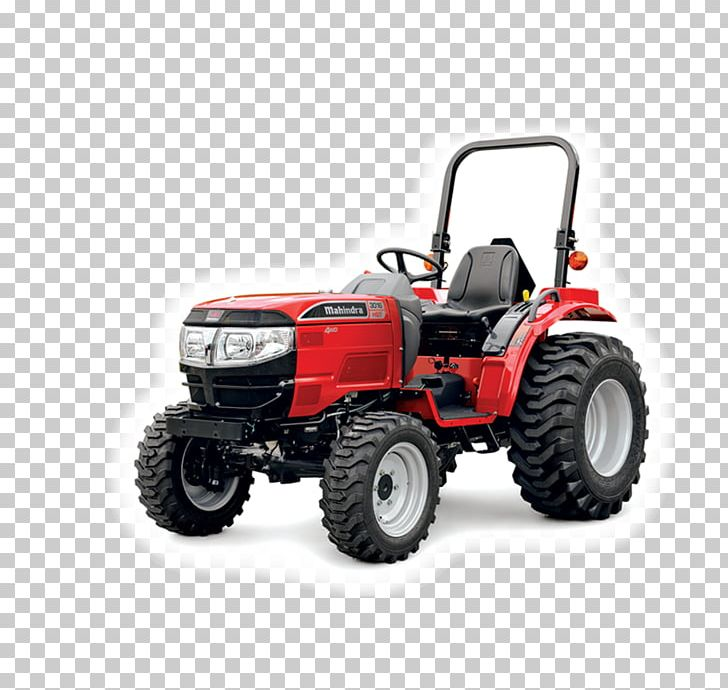 Mahindra tractor clipart graphic royalty free Mahindra & Mahindra Mahindra Tractors Belarus Agriculture ... graphic royalty free