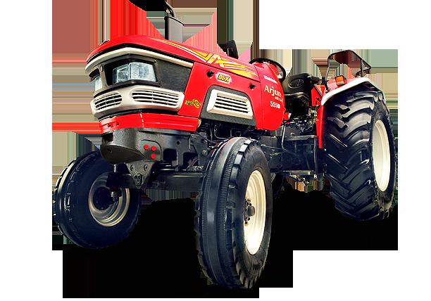 Mahindra tractor clipart jpg royalty free library Mahindra & Mahindra India Mahindra Tractors John Deere - Old ... jpg royalty free library