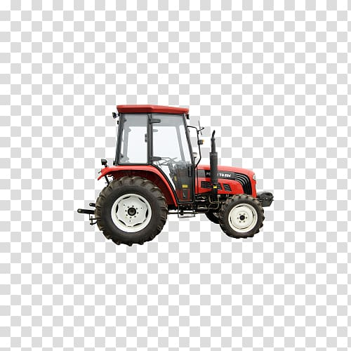 Mahindra tractor clipart picture free download John Deere Tractor Mahindra & Mahindra Agriculture, Chimney ... picture free download