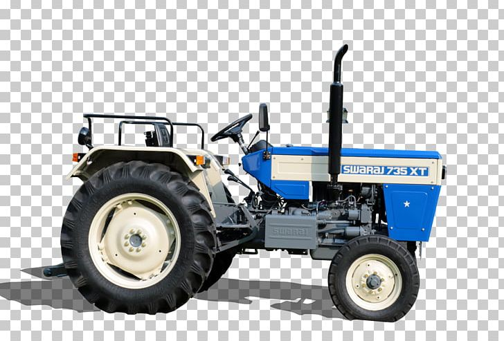 Mahindra tractor clipart svg free library Mahindra Tractors Swaraj Mahindra & Mahindra Motor Vehicle ... svg free library
