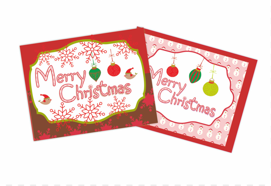 Mailing chrsitmas cards clipart clip free stock Christmas And New Year Background png download - 1123*768 ... clip free stock