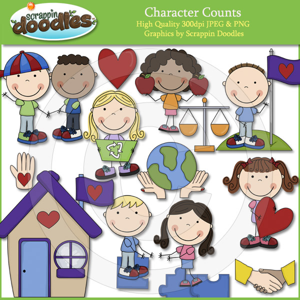 Main character clipart graphic royalty free library Main Character Clipart - Clipart Kid graphic royalty free library