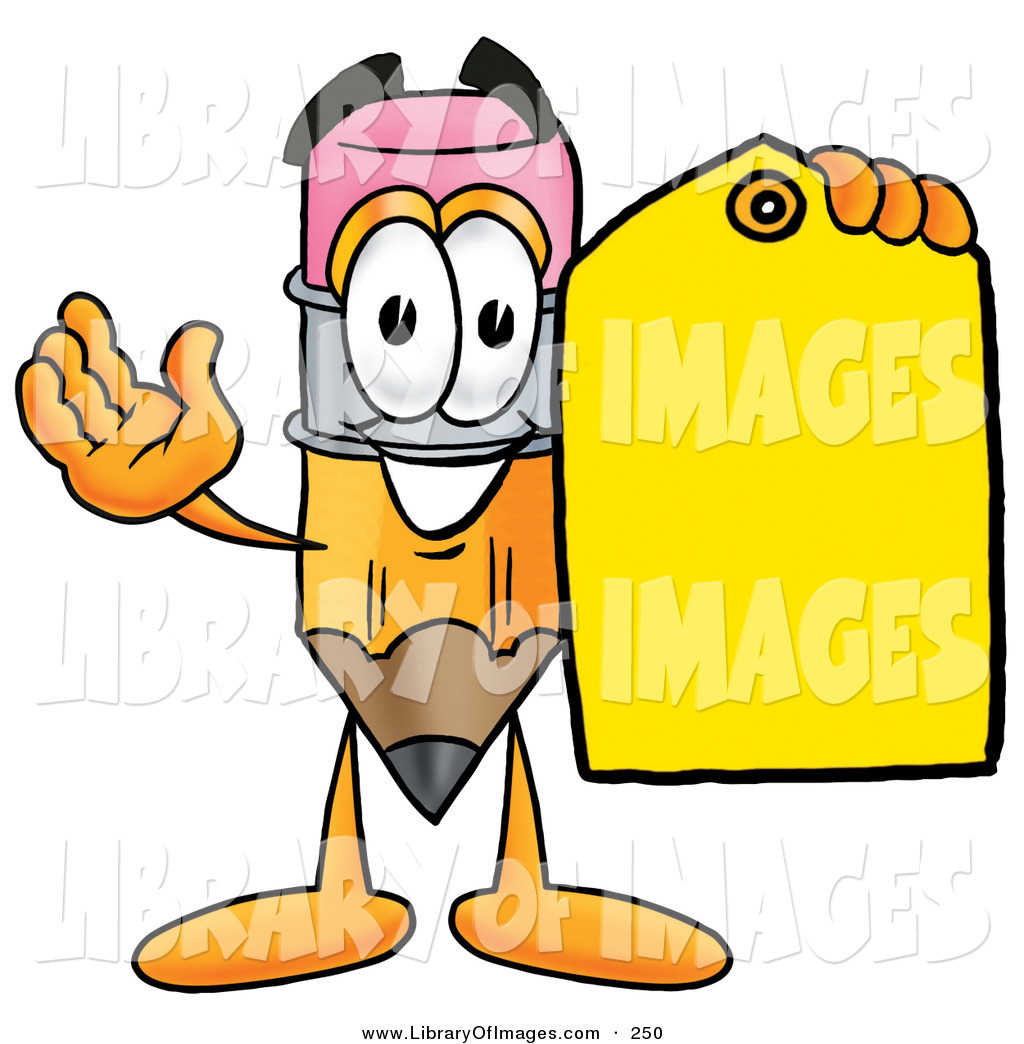 Main character clipart picture transparent download Main character in the yellow clipart - ClipartFox picture transparent download