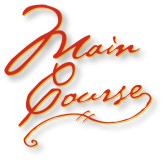 Main course clip art clip freeuse stock Main Course Clip Art and Menu Graphics - MustHaveMenus( 37 found ) clip freeuse stock