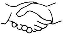 Main dans la main clipart png Main dans la main clipart - ClipartFest png