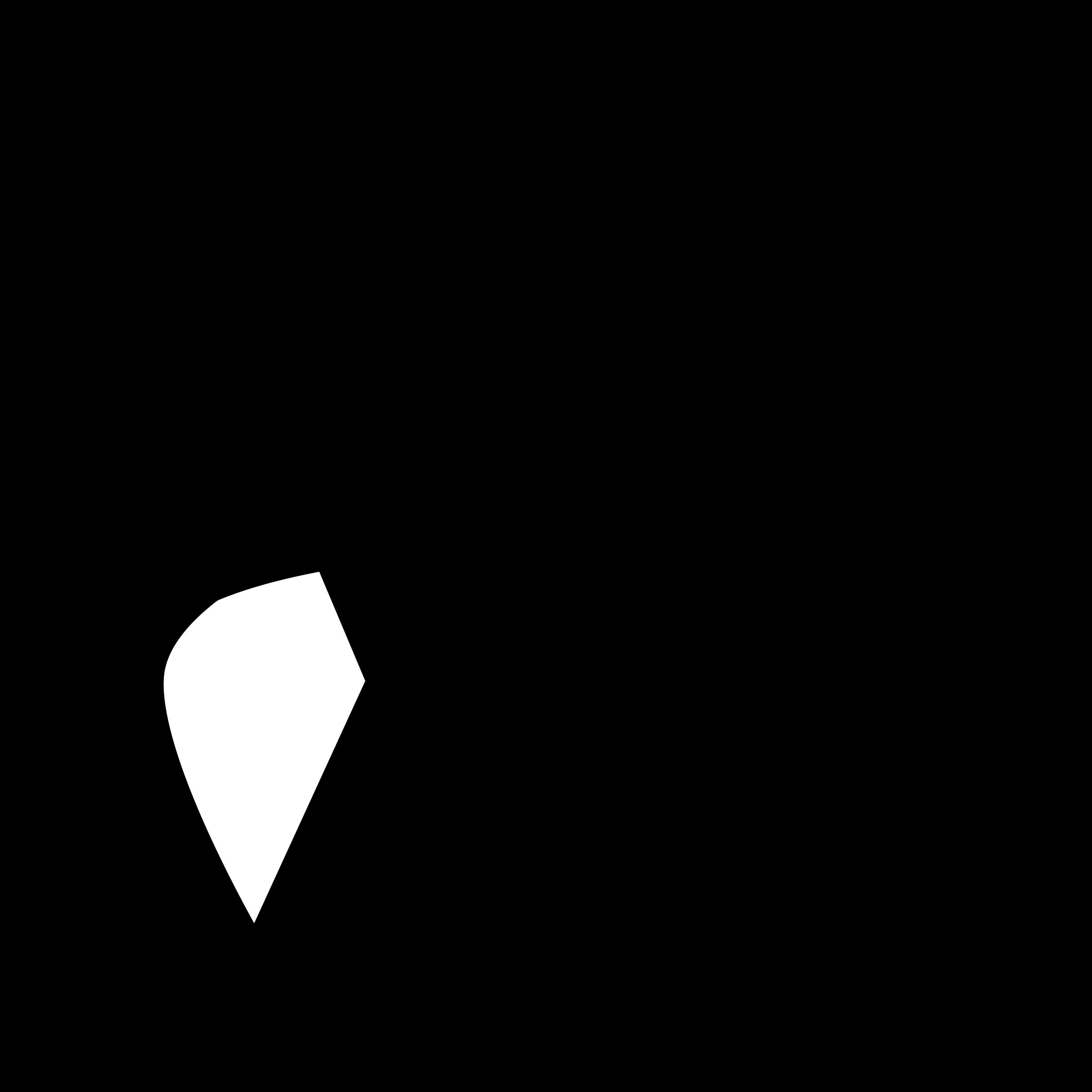 Main droite clipart clip transparent Clipart - flèche clip transparent