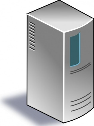 Main frame computer clipart banner freeuse Gallery For > Mainframe Clipart Free banner freeuse