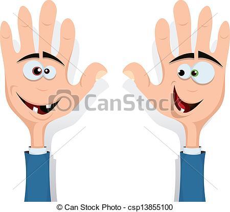 Main gauche clipart vector Left handed Stock Illustrations. 3,036 Left handed clip art images ... vector