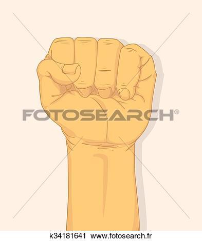 Main gauche clipart clip free Clipart - main gauche, signe, zéro, doigt k34181641 - Recherchez ... clip free