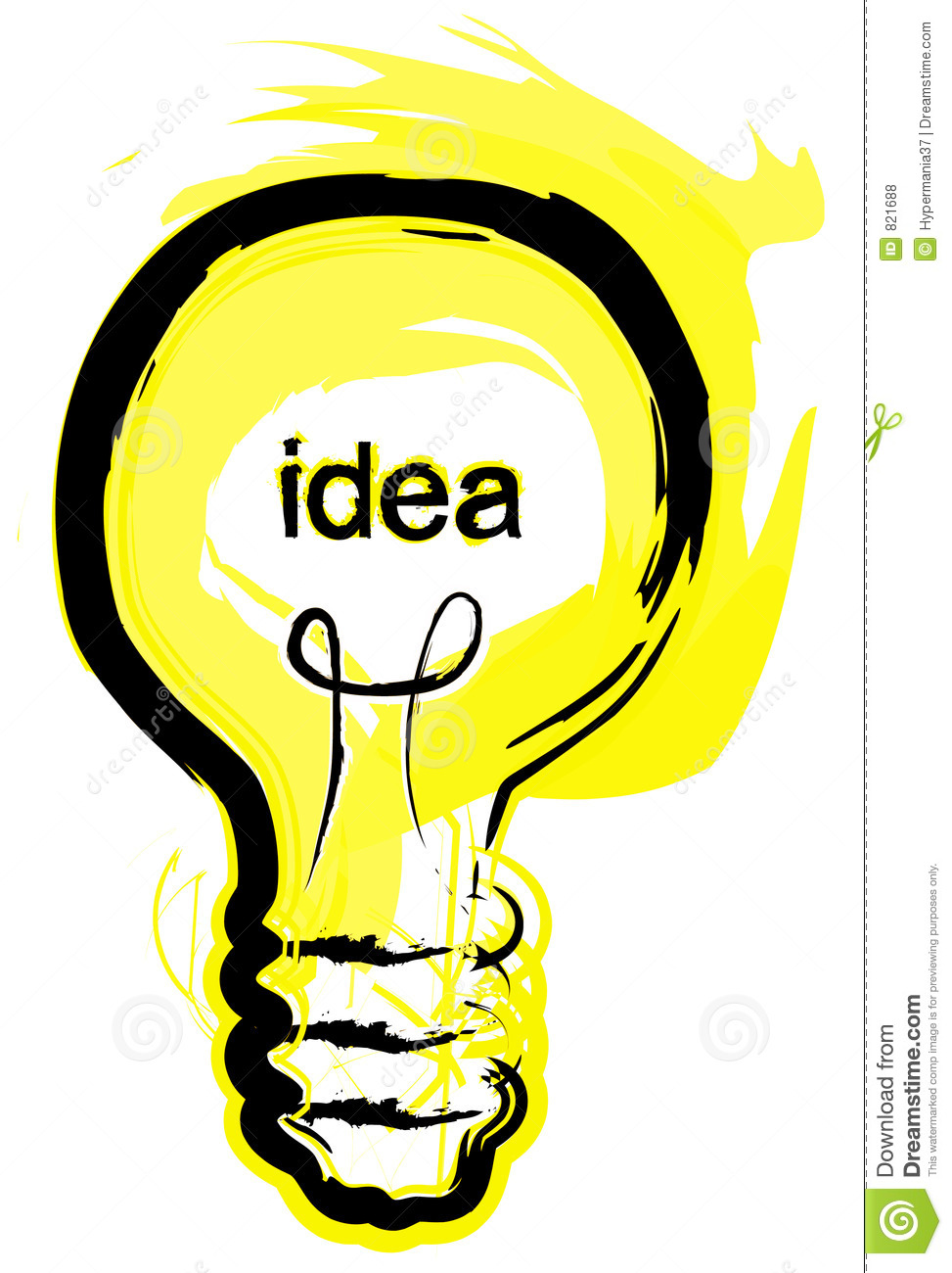 Main idea clipart svg stock Idea clipart - ClipartFest svg stock