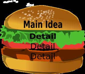 Main image clipart vector royalty free stock Idea Clipart   Free Download Clip Art   Free Clip Art   on Clipart ... vector royalty free stock