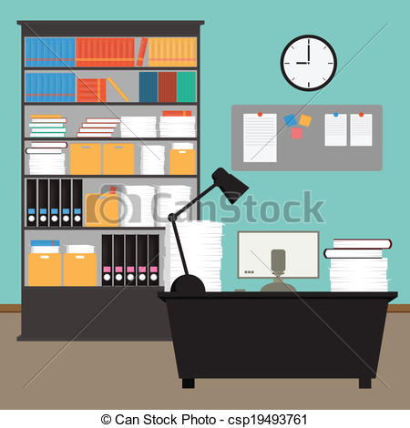 Main office clipart picture transparent office clipart – Clipart Free Download picture transparent