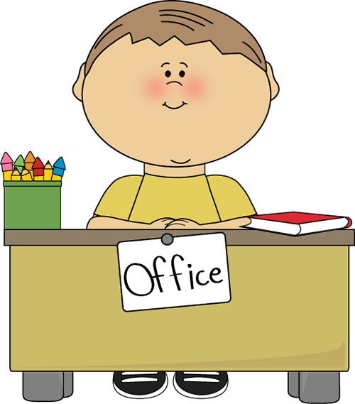 Main office clipart clipart library Main Office Clipart - clipartsgram.com clipart library