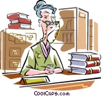 Main office clipart image freeuse library School Education - CoolCLIPS Clip Art image freeuse library