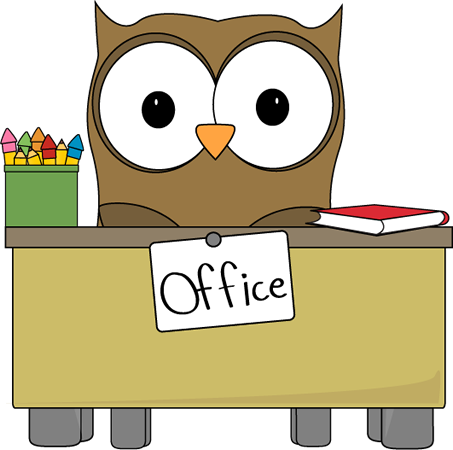Main office clipart png freeuse library Main Office Clipart - clipartsgram.com png freeuse library