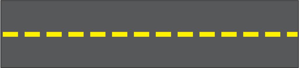 Main road clipart transparent download Road pictures clipart - ClipartFox transparent download