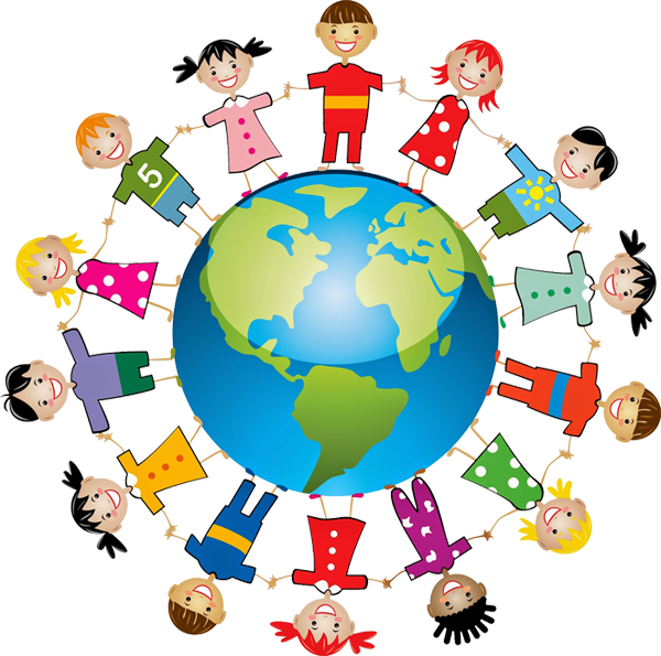 Make a difference day clipart picture free Make a difference clipart clipart images gallery for free ... picture free