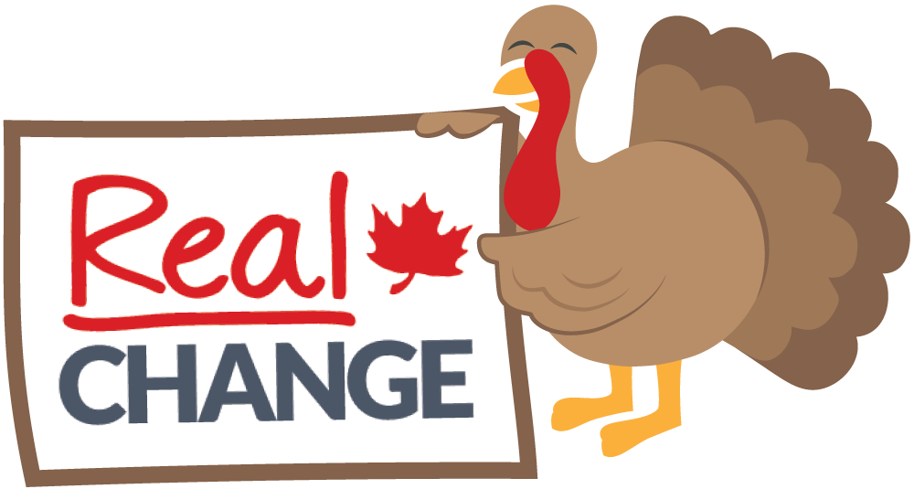 Make a turkey clipart vector free library Thanksgiving Turkey Talk vector free library