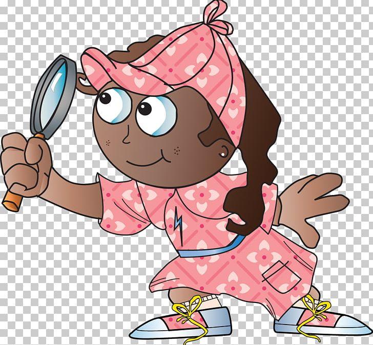 Make believe clipart picture transparent Treasure Hunting Make Believe Child PNG, Clipart, Art ... picture transparent
