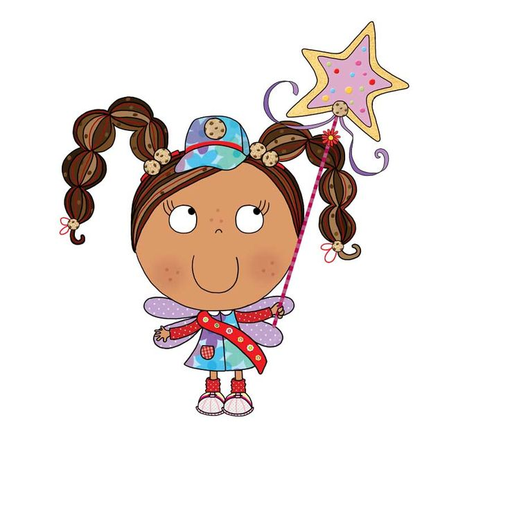 Make believe clipart clip stock Pin By Make Believe Ideas On The Great Fairy Bake Off ... clip stock