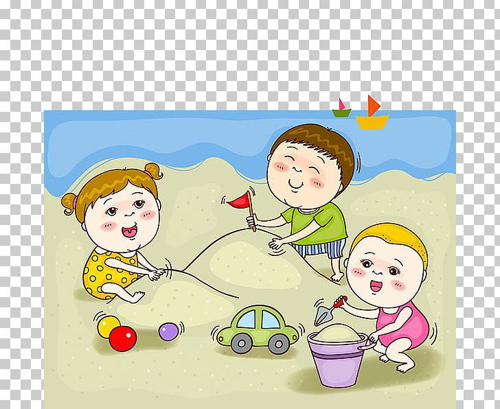 Make believe clipart svg library download Child Make Believe Sand Play PNG, Clipart, Adobe Illustrator ... svg library download