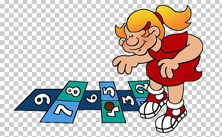 Make believe clipart png black and white download Game Hopscotch Playground Make Believe PNG, Clipart, Cartoon ... png black and white download