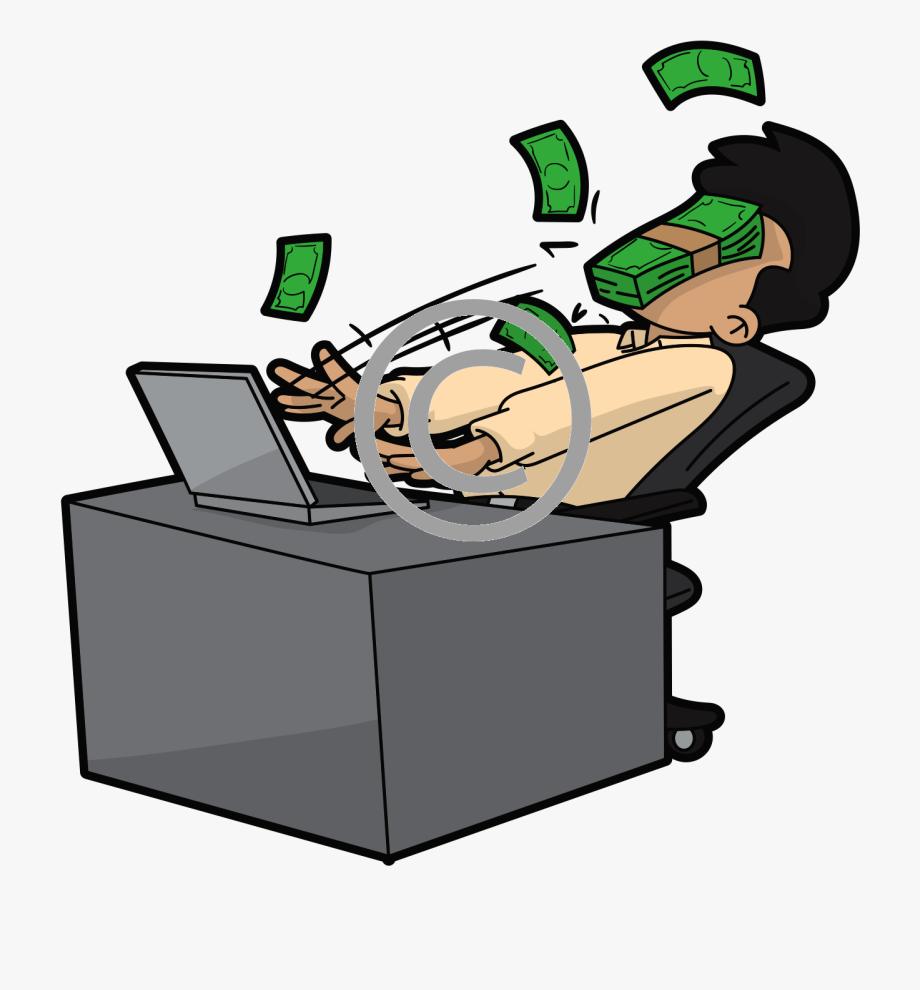 Make online clipart image clip art transparent Make Money Clipart Money Machine - Make Money Online Png ... clip art transparent