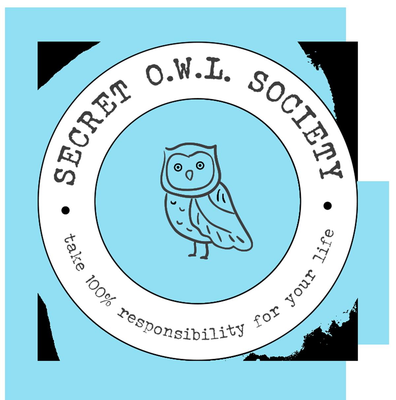 Make money selling clipart jpg free stock How I Made Over $30,000 Selling Printables on Etsy — Secret O.W.L. ... jpg free stock