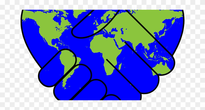 Make the world a better place clipart clip art freeuse Making Our World A Better Place - Free Transparent PNG ... clip art freeuse