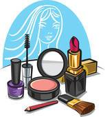 Makeover clipart freeuse library Makeover clipart » Clipart Portal freeuse library