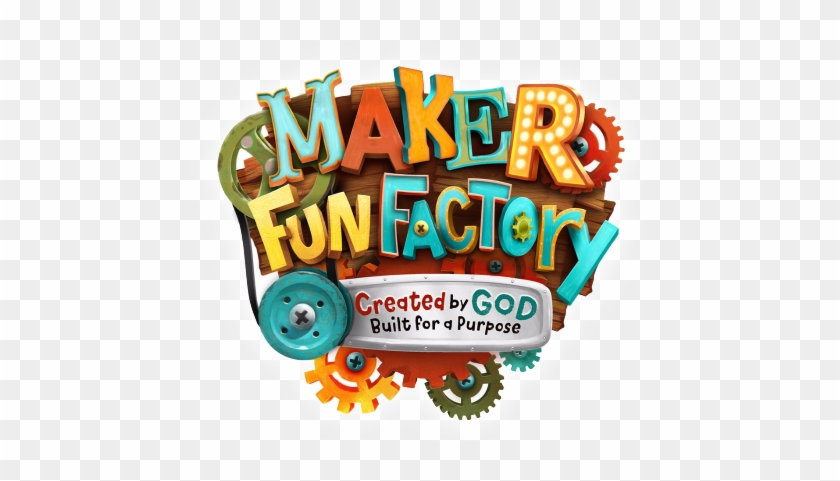 Maker fun factory clipart clip art free Png Freeuse Stock Maker Fun Factory Clipart - Illustration ... clip art free