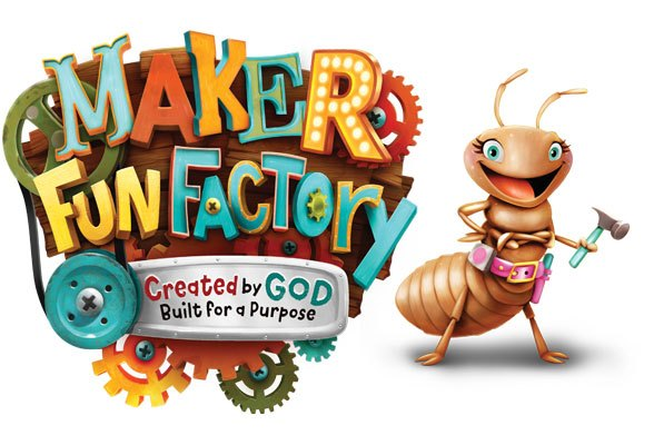 Maker fun factory clipart royalty free library Maker fun factory clipart 2 » Clipart Portal royalty free library