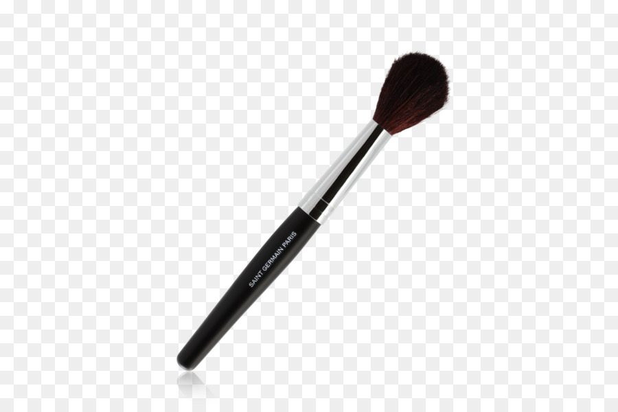 Makeup brush clipart png graphic free download Makeup Brush png download - 1200*800 - Free Transparent ... graphic free download