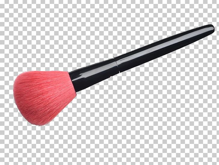Makeup brush clipart png clip art library Makeup Brush Cosmetics PNG, Clipart, Beauty, Brush ... clip art library