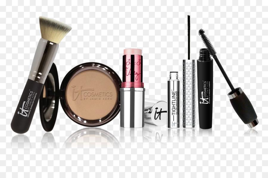 Makeup clipart transparent clipart stock Makeup Cartoon png download - 2585*1670 - Free Transparent ... clipart stock
