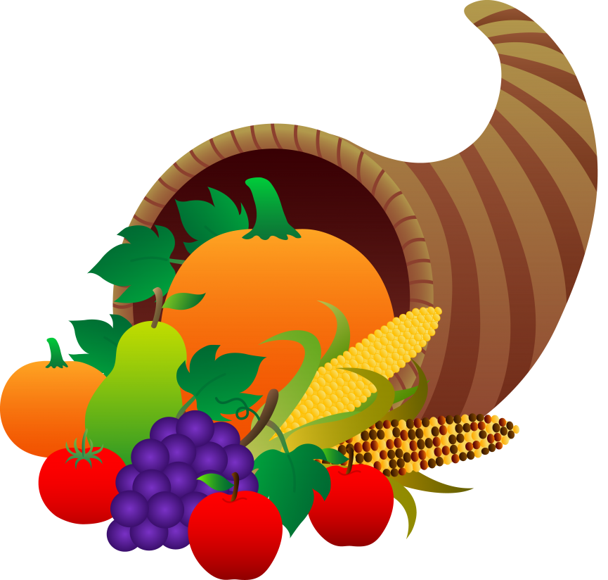 Making thanksgiving meal clipart image black and white stock Annual Thanksgiving Dinner: November 12, 2014 - First United ... image black and white stock