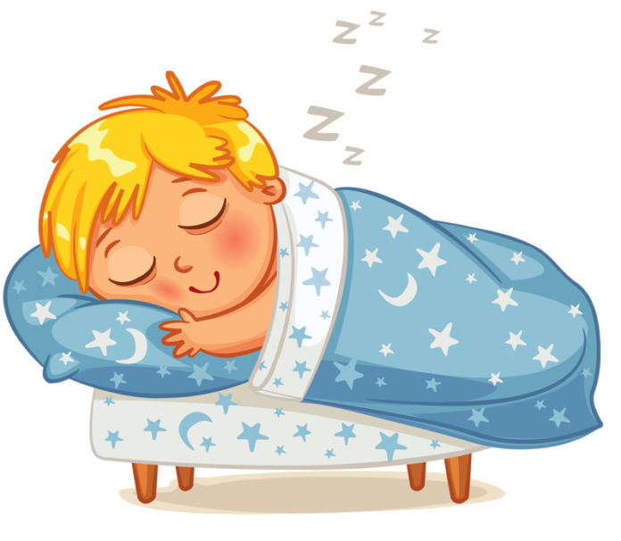 Making book clipart svg stock 4 Effective Ways of making a Good Bed Time Routine for your Baby ... svg stock
