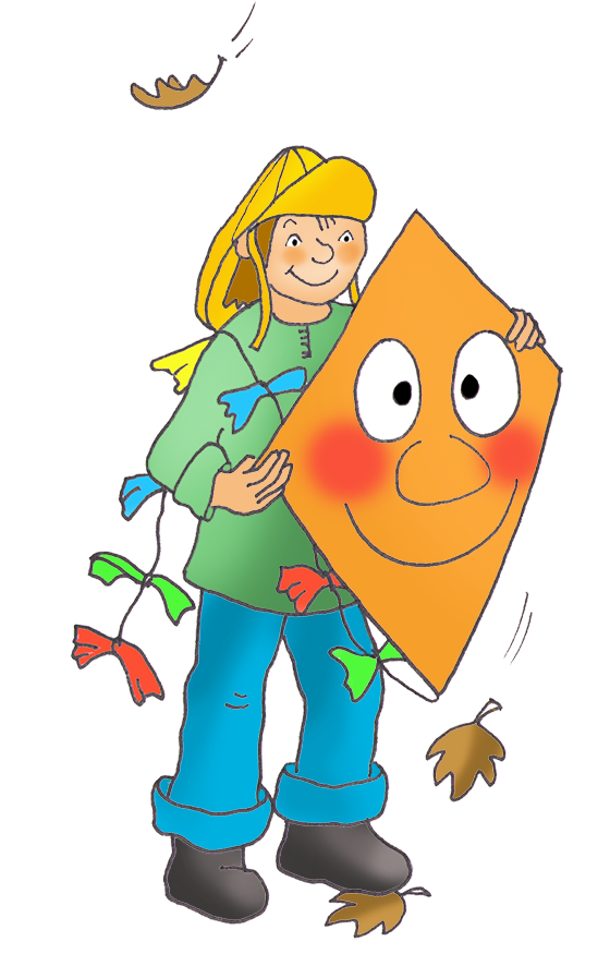 Making book clipart picture free Autumn Clipart picture free
