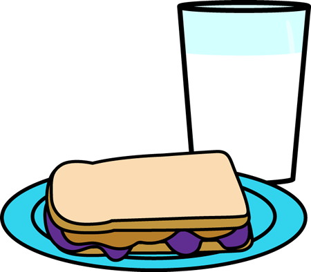 Making peanut butter sandwich clipart png royalty free library Peanut Butter And Jelly Clipart | Free download best Peanut ... png royalty free library