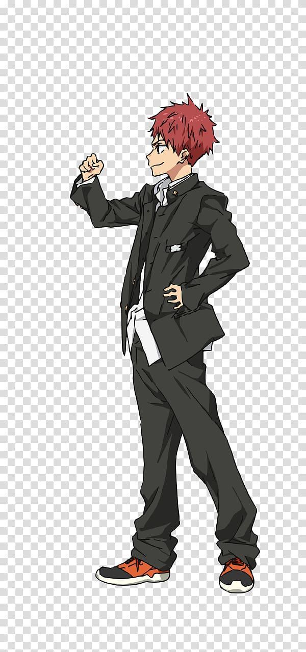 Makoto tachibana clipart vector free download Haruka Nanase Makoto Tachibana Kyoto Animation Anime Model ... vector free download
