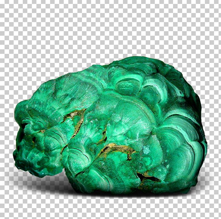 Malachite clipart jpg library stock Malachite Mineral Gemstone Green PNG, Clipart, Azurite ... jpg library stock