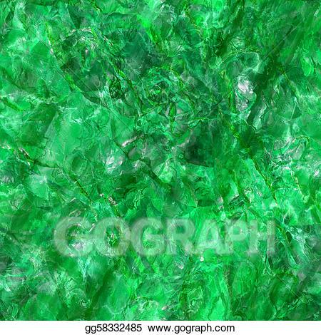 Malachite clipart image royalty free download Stock Illustrations - Malachite. Stock Clipart gg58332485 ... image royalty free download
